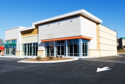 California's New Commercial Lease Disclosure Law